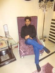 DSC00850 (Kamran Hayat) Tags: kamran hayat kamariiadd artist host model pakistan website designer