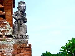 P1060869 (Franc Le Blanc .) Tags: panasonic lumix indonesia bali hindu pura temple
