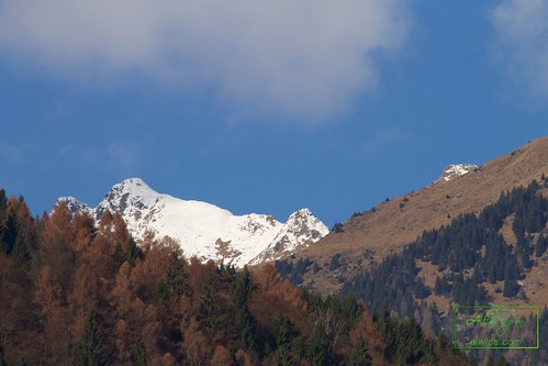 "Trentino Alto Adige - Italy • <a style=""font-size:0.8em;"" href=""http://www.flickr.com/photos/104879414@N07/31098385240/"" target=""_blank"">View on Flickr</a>"