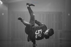 DSC_8817 (Photographer Wuchi) Tags: taiwan taipei travel traveler street black white wuchi blackandwhite free freedom freeze airchair bboy sunset dancer dance        d750 nikon night
