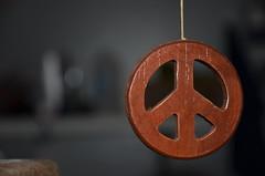Peace,Brah. (pappy@jaby) Tags: nikon d7000 naperville illinois peace sign wood windchimes