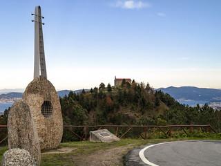 Monte Alba-_B250020