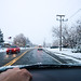 161128-commute-driving-snow.jpg
