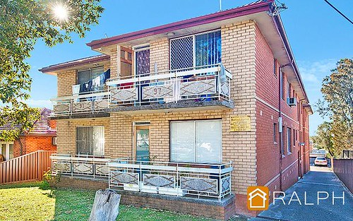 7/97 Yangoora Road, Lakemba NSW 2195