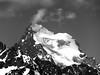 Bar des Ecrins (CamFederico) Tags: mountain alpinist freeride mountainguide heliski montebianco tour viaggi guidaalpina camangifederico camfederico wwwfedericocamangicom adventure montblanc uiagm courmayeur chamonix snow white