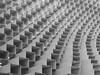 progression (Cosimo Matteini) Tags: cosimomatteini ep5 olympus pen m43 mft mzuiko45mmf18 architecture pavillion london serpentine bjarkeingels
