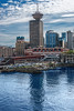 Vancouver, British Columbia, Canada (April 2016) (*Ken Lane*) Tags: can geo:lat=4928478913 geo:lon=12311213851 geotagged vancouvernedowntownharbourcentregastownyaletown westend bc britishcolumbia britishcolumbiacanada canada canadiancity canadianseaportcity cityofvancouver ciudad coastalseaportcity gastown kanada northamerica pacificnorthwest seaportcity stad stadt vancouver vancouverbc vancouverbritishcolumbia vancouverbritishcolumbiacanada vancouvercanada vancouvercity vancouverite westcoast yvr ванкувер город канада カナダ シティ バンクーバー مدينة शहर เมือง แคนาดา 시티 캐나다 加拿大 市 buildings city cityscape harbourcentre touristattraction tower vancouverlookout water