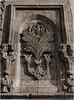 Tree of Life Motif on Twin Minaret Madrasa (SALTOnline) Tags: hayatağacı motif treeoflife çifteminarelimedrese çiftbaşlıkartal erzurum saltaraştırma saltresearch saltonline