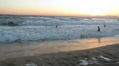 MVI_3711 (pbinder) Tags: 2016 201606 20160619 june jun sunday sun los angeles california la ca laca socal cal southern cali socali hermosa beach hbca hermosabeach sunset video movie clip