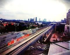 https://foursquare.com/v/1-utama-shopping-centre-new-wing/4b058806f964a52063ad22e3  #railway #holiday #travel #trip #shoppingmall #Asia #Malaysia #selangor #petalingjaya #1Utama # # # # # # # # # (soonlung81) Tags: railway holiday travel trip shoppingmall asia malaysia selangor petalingjaya 1utama