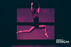 Ballet Dancer (geralddesmons) Tags: ballet dancer bailarina corrientes argentina igargentina igcorrientes teatro classic fotografias fotografo gerald desmons