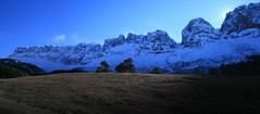 Alano (Fermin Pagola) Tags: sierradealano pirineos huesca nieve