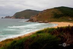 IMG_7577 (Almu_Martinez_Jiménez) Tags: galicia fisterra finisterre meigas sunset encanto flores playa mardefora tempestad