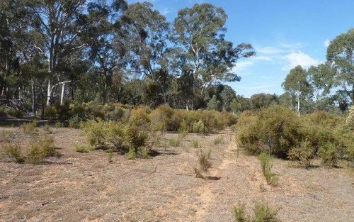 93, Taylors Flat Road, Taylors Flat NSW 2586