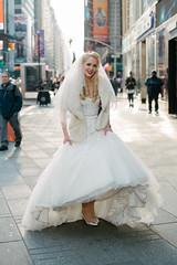 DSC_5602 (Dear Abigail Photo) Tags: newyorkwedding weddingphotographer centralpark timesquare weddingday dearabigailphotocom xin d800 nyc wedding