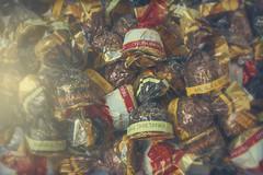 Sweet dreams... (Jarek Jahl) Tags: saintnicholas sweet dream candy chocolate temptation delicious