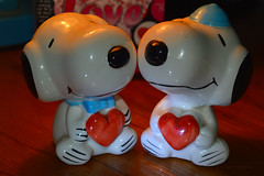 big hearts (dino.ams) Tags: love hearts sweet snoopy partners