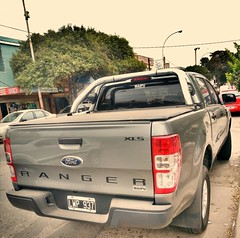 #photography #HDR #ford #ranger #streamzoo #stunning #color (latino2971) Tags: color ford photography ranger stunning hdr streamzoo