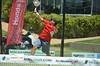 """fede posadas 2 padel 1 masculina malaga padel tour junio 2013 • <a style=""""font-size:0.8em;"""" href=""""http://www.flickr.com/photos/68728055@N04/9104607165/"""" target=""""_blank"""">View on Flickr</a>"""