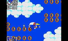 i_39456 (dmgice) Tags: game crash nintendo gear gabrielle sega groove atv ghostly mx labyrinth blast trials tails spelunker kokuga