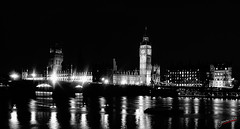 night out in London│salida nocturna en Londres