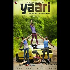 Omg I can't wait for our first film :)! #yaari #dhoombros #hussain #hussainasif (Hussain Asif) Tags: film square squareformat pakistani normal asif hussain yaari iphoneography pakistnai instagramapp uploaded:by=instagram hussainasif dhoombros