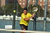 "Cayetano Rocafort 5 padel 1 masculina torneo padel jarana torremolinos julio 2013 • <a style=""font-size:0.8em;"" href=""http://www.flickr.com/photos/68728055@N04/9291753527/"" target=""_blank"">View on Flickr</a>"
