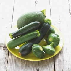 Green Summer Squash Assortment bxp159836h (onlinephotographyclasses) Tags: stilllife food green photography indoor nobody vegetable fresh squash online variety assortment overhead assorted highangle summersquash titlehealthyfoods bxp159836h classesassortedassortmentfoodfreshgreenhighangleindoornobodybxp159836hoverheadsquashstilllifesummersquashtitlehealthyfoodsvarietyvegetable