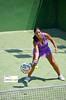 "eva gomez padel 2 femenina Torneo Malakapadel Fnspadelshop Capellania julio 2013 • <a style=""font-size:0.8em;"" href=""http://www.flickr.com/photos/68728055@N04/9360415238/"" target=""_blank"">View on Flickr</a>"