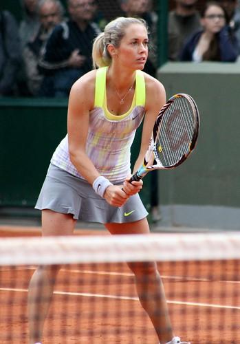 Klara Zakopalova - Zakopalova RG13 (8)
