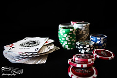Let's play poker (dennis-zimmermann) Tags: pictures color art beautiful illustration composition photography photo graphics focus exposure artist gallery graphic photos pics snapshot creative picture pic moment capture masterpiece artoftheday
