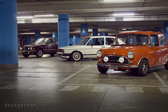 Rome Oldtimers (bobgarage) Tags: rabbit car vw vintage golf 1 clean 80s bmw 70s oldtimer gti 315 bbs 320 wob stance bimmer youngtimer mk1 vwvortex e21 vwscene