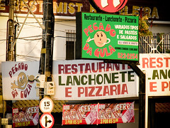 Santarm signs (matt.hintsa) Tags: brazil signs sign brasil restaurant words para santarm language portuguese par santarem coolpix8800 nikoncoolpix8800 santarembrazil santarmbrasil santarembrasil santarmbrazil