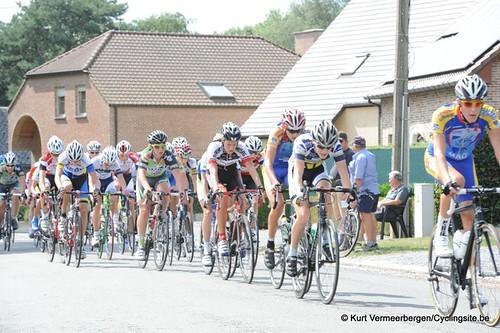 Nieuwelingen Mol Gompel (362)