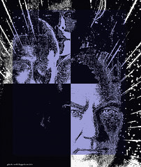 205 Star Trek First Contact (Galactic North) Tags: startrek art digital photoshop trek star is jean photoshopped borg digitalart patrick first pop queen popart stewart data luc contact picard resistance firstcontact patrickstewart elaboration jeanlucpicard futile resistanceisfutile borgqueen digitalpopart