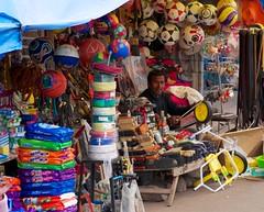 Whatever you need (Pierre CORBUCCI) Tags: peru cuzco altiplano pérou andeanexplorer smcpentaxda50135mmf28edifsdm