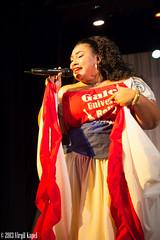 _MG_7355 (Virgil Kapel) Tags: red portrait music woman black art dance galen native belize indian performance caribbean creole suriname mestiza paramaribo universit carifesta galenuniversity