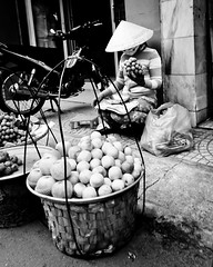 """Saigon Streets • <a style=""""font-size:0.8em;"""" href=""""http://www.flickr.com/photos/54083256@N04/9654515885/"""" target=""""_blank"""">View on Flickr</a>"""