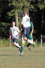 7DI_6445-edit- JTHS Varsity (Bob_Larson_Jr) Tags: boys sport youth football soccer highschool varsity jefferson futbol falcons njac northwestjerseyathleticconference
