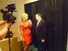 Joe Kaufman video interview