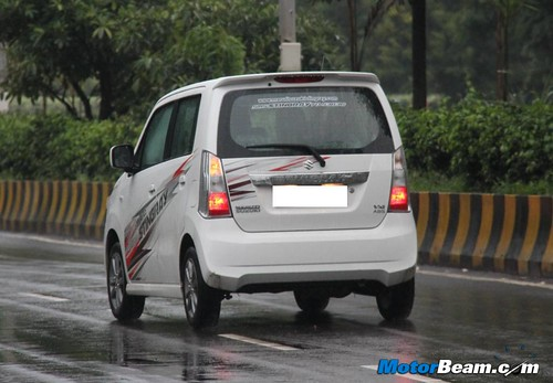 Maruti-Wagon-R-Stingray-33