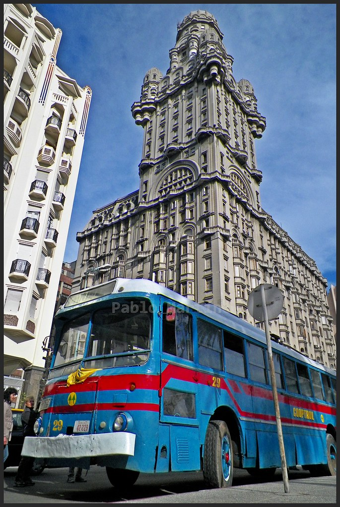 Image result for cooptrol uruguay