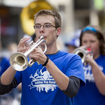 """<b>HomecomingParade2013_AL_11</b><br/> Homecoming parade 2013. September 5th 2013.  Photo by Aaron Lurth<a href=""""http://farm6.static.flickr.com/5472/10140615786_7c16654812_o.jpg"""" title=""""High res"""">∝</a>"""