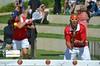 """jake benzal y josue hernandez cataluña final campeonato de España de Padel de Selecciones Autonomicas reserva del higueron octubre 2013 • <a style=""""font-size:0.8em;"""" href=""""http://www.flickr.com/photos/68728055@N04/10253361254/"""" target=""""_blank"""">View on Flickr</a>"""