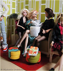 12 (Michaela Unbehau Photography) Tags: jason fashion japan photography design doll designer  holly poppy joyful wu royalty parker michaela diorama atelier golightly modedesigner unbehau