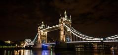 London 2013 116