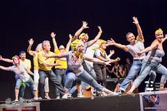 5D__2962 (Steofoto) Tags: ballerina cheerleaders swing musical salsa ballo artista bachata spettacolo palco artisti latinoamericano ballerini spettacoli balli ballerine savona ballerino priamar caraibico coreografie ballicaraibici steofoto