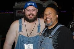 Hibearnation-4x6-4889 (Mike WMB) Tags: bear beard overalls hibearnation2013