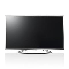 LG CINEMA 3D Full HD Direct LED TV 42 นิ้ว รุ่น 42LA6130 - ราคาพิเศษ