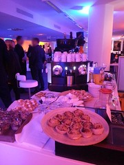 """Event Catering in Köln - Firmenevent • <a style=""""font-size:0.8em;"""" href=""""http://www.flickr.com/photos/69233503@N08/10740209644/"""" target=""""_blank"""">View on Flickr</a>"""